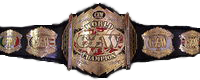 CZW World Champion