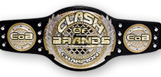 CLASH of BRANDS Champion