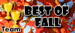 Best of Team Fall