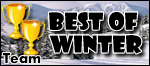 Best of Team Winter