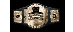 Interbrand Champion
