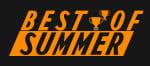 Best of Team Summer