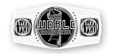 Global World Champion