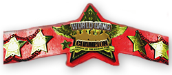 World Gang Champion