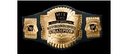 Intergender Champion